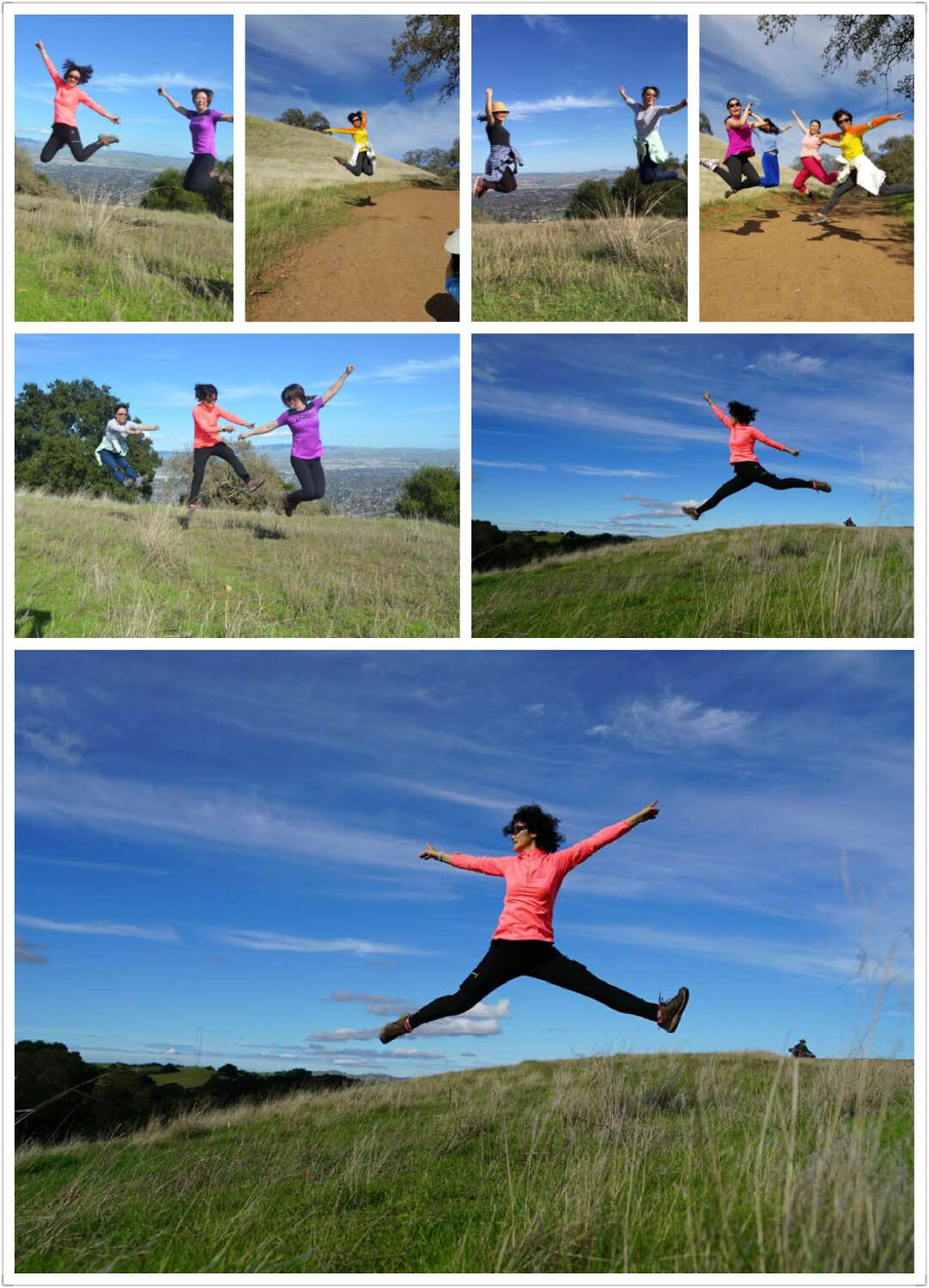pleasanton-ridge-reginal-park_jump