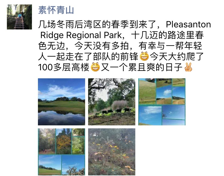 pleasanton-ridge-reginal-park_wechat6