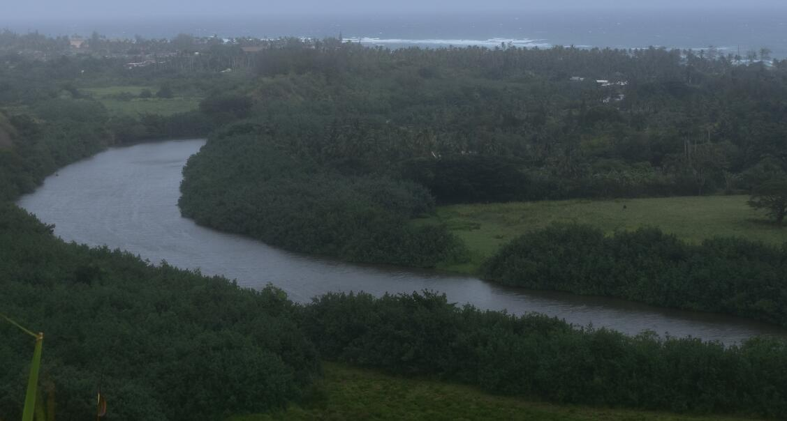 wailua-river-state-park_north-fork