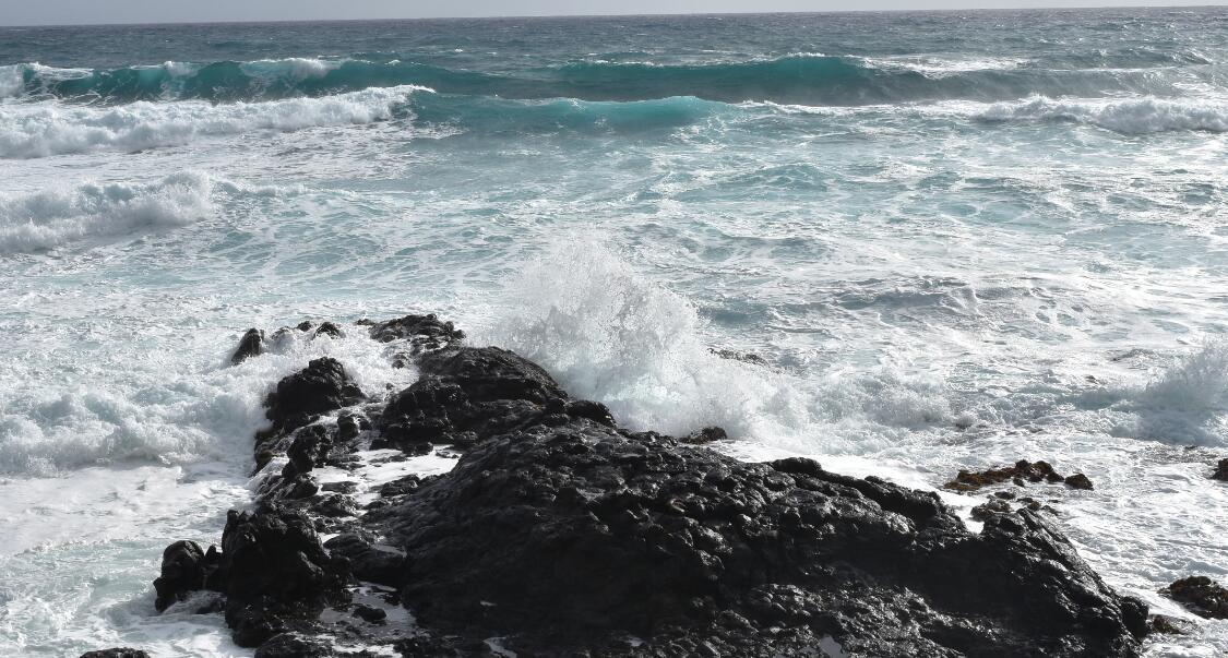 kauai-north1_3