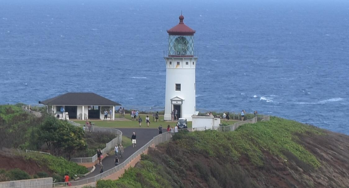 kilauea-lighthouse0