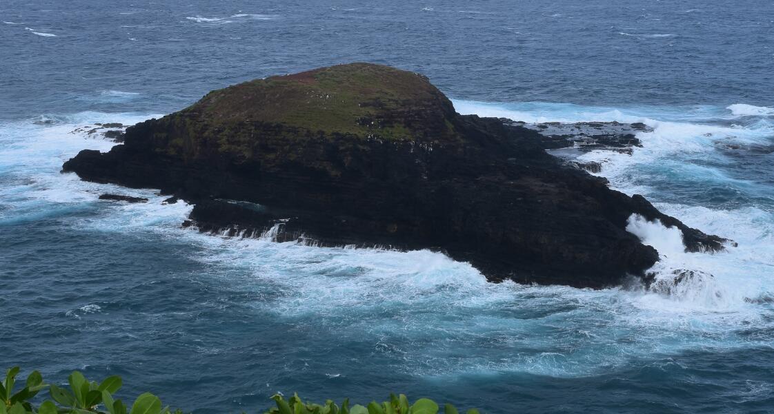kilauea-lighthouse6