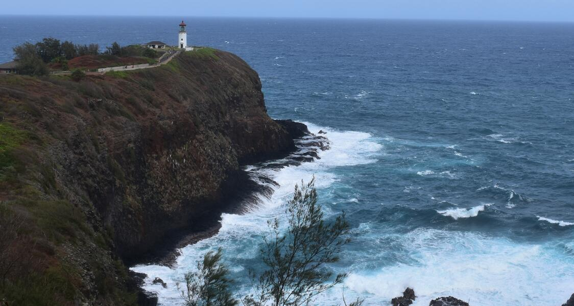 kilauea-lighthouse_lookout