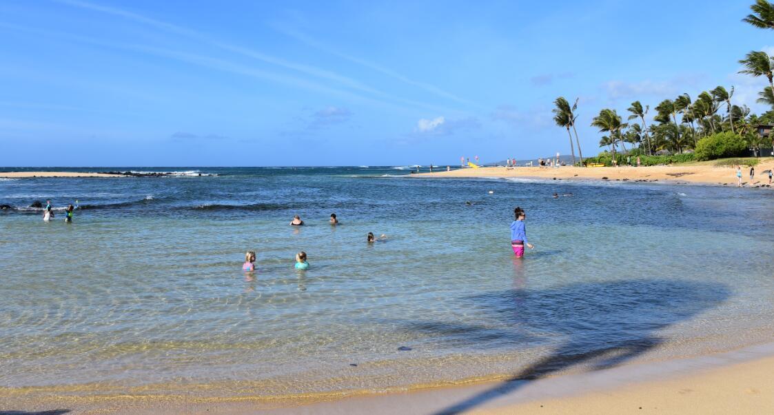poipu-beach-park1