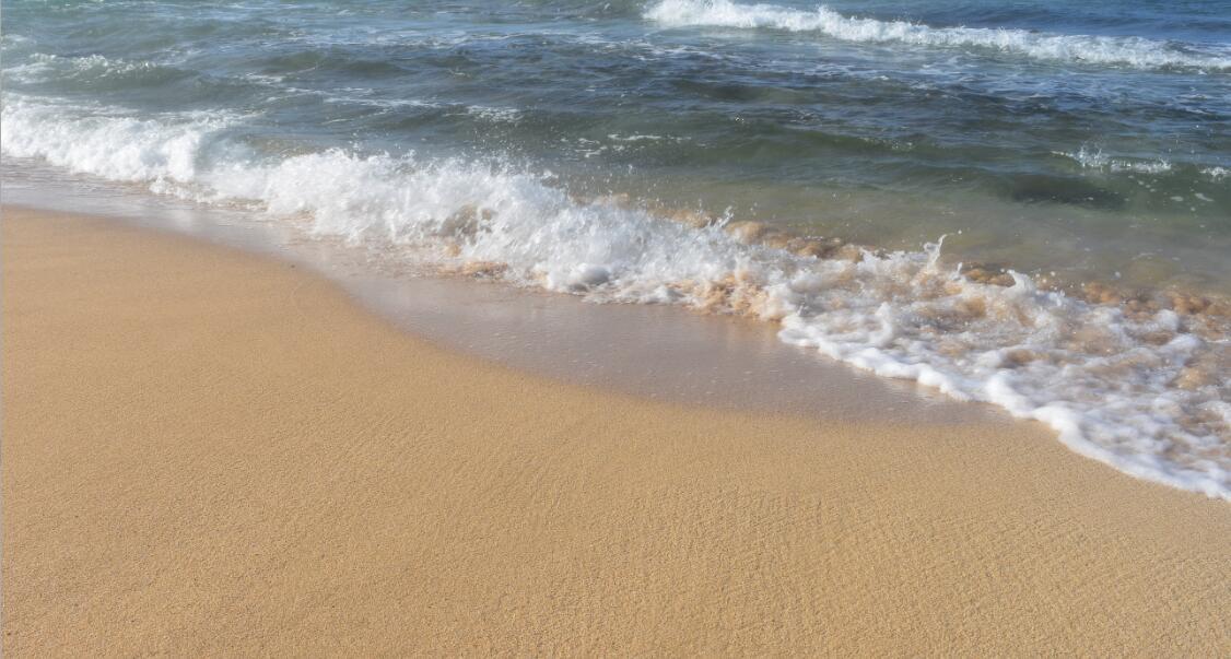 poipu-beach-park2