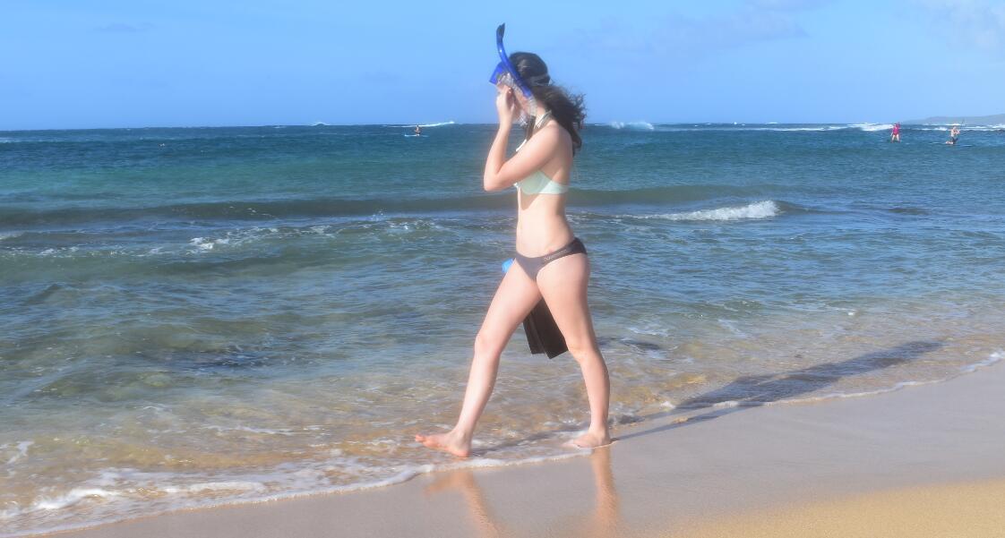 poipu-beach-park5