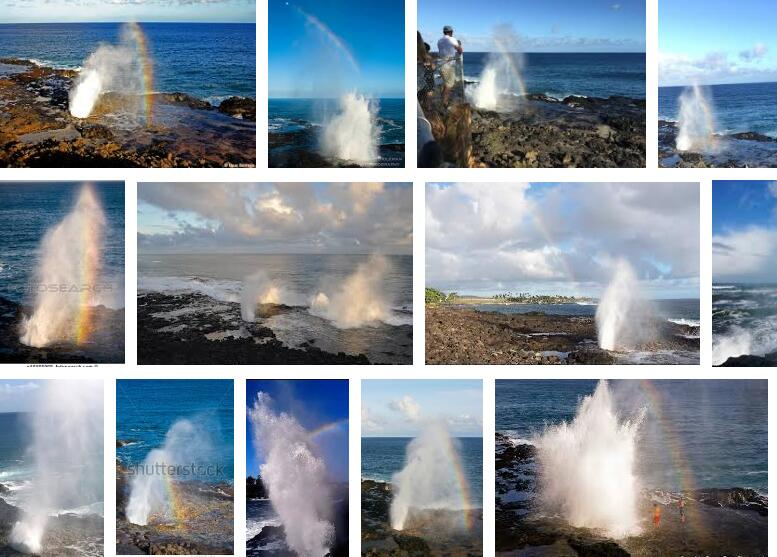 spouting-horn-with-rainbow