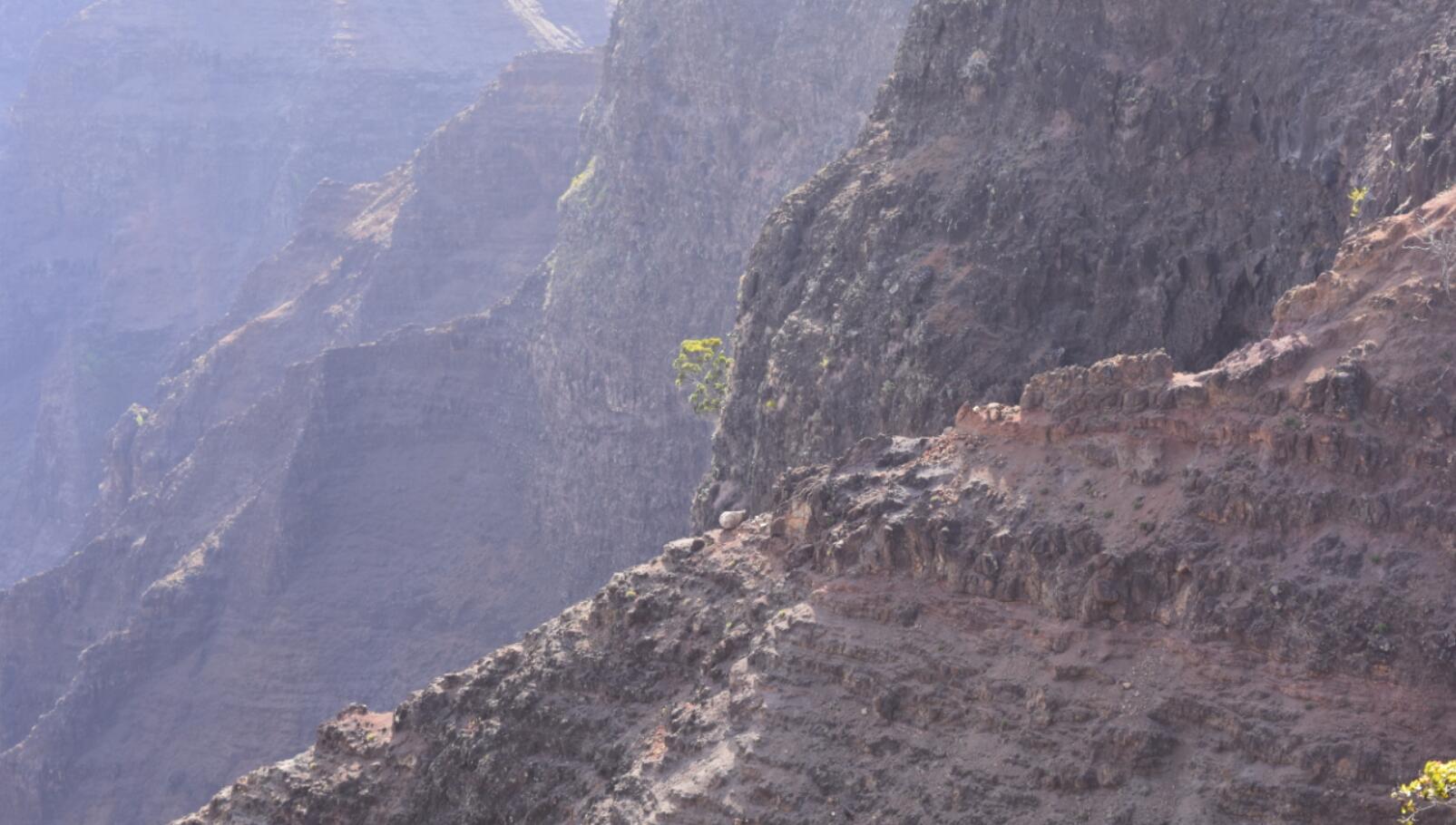 waimea-canyon12_1