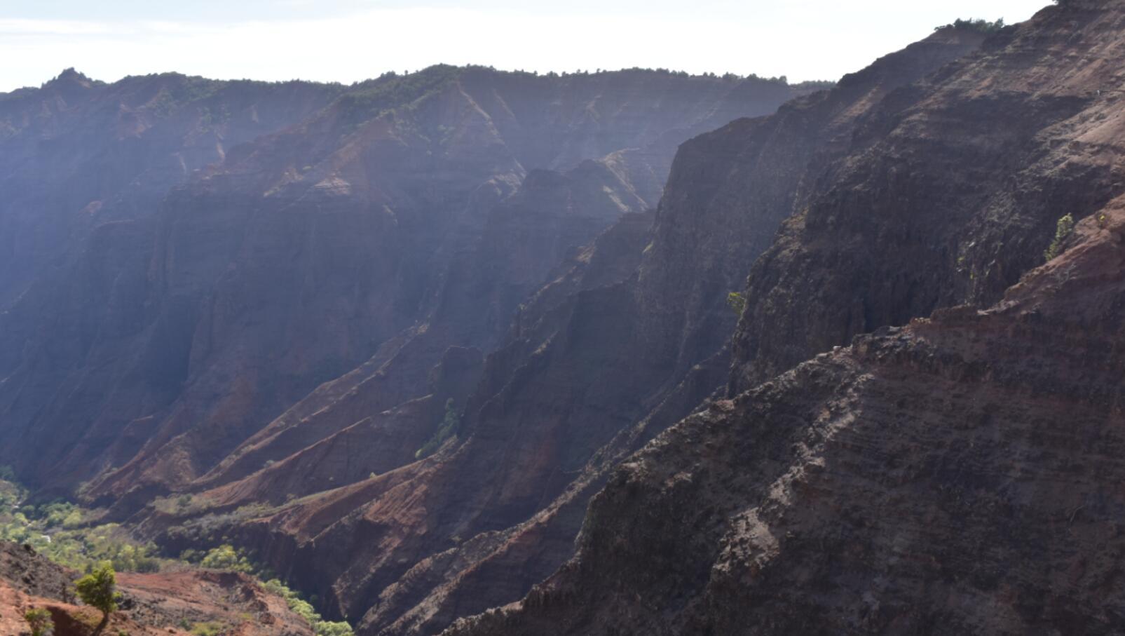 waimea-canyon12_2