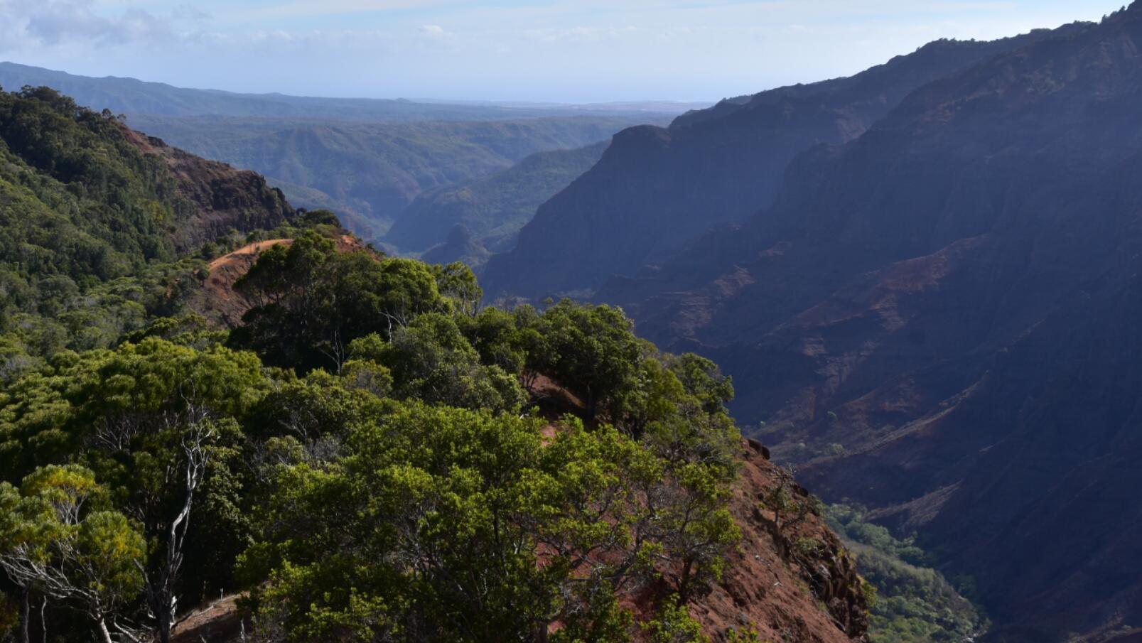 waimea-canyon12_3
