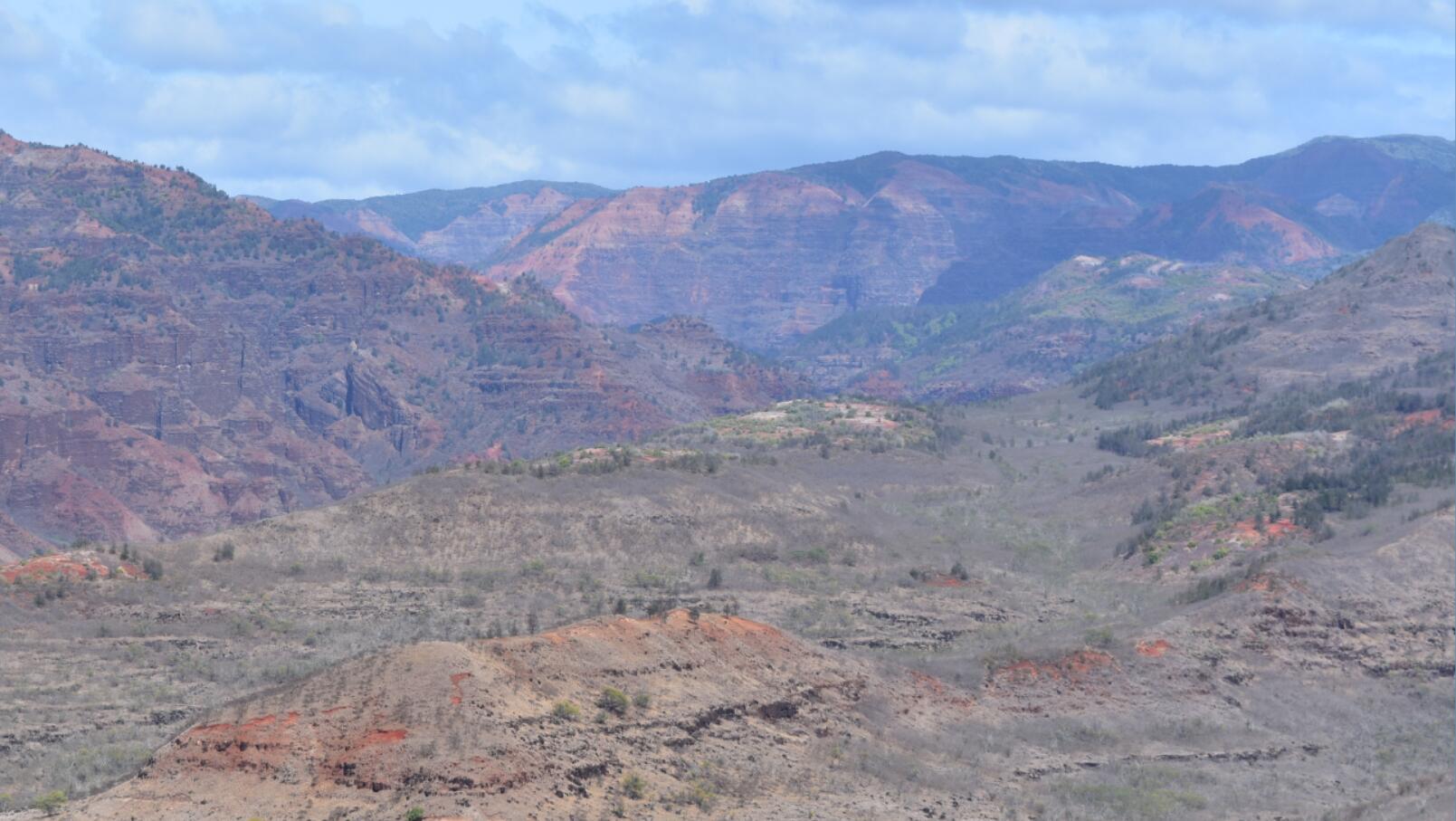 waimea-canyon6