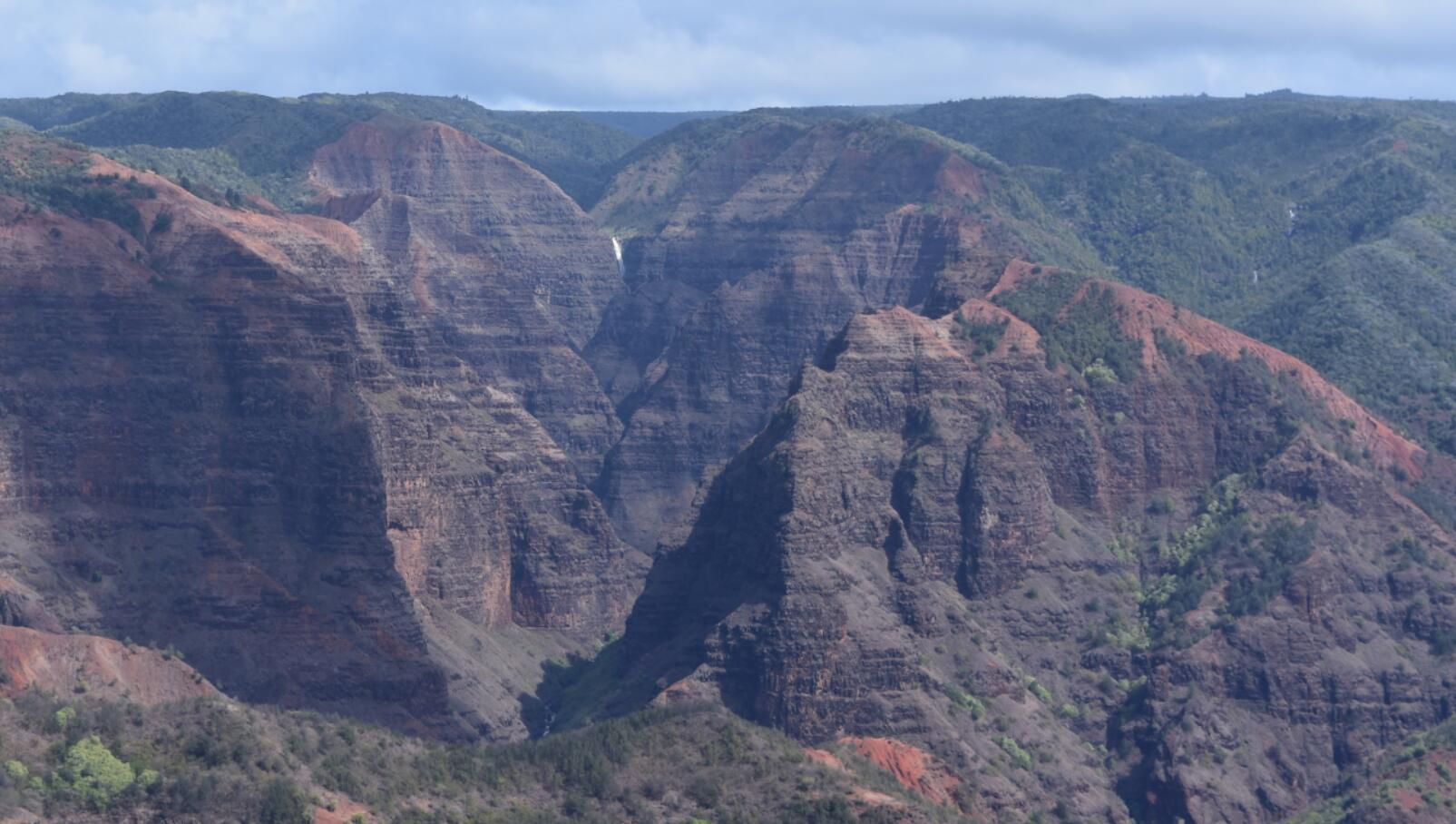 waimea-canyon8_2