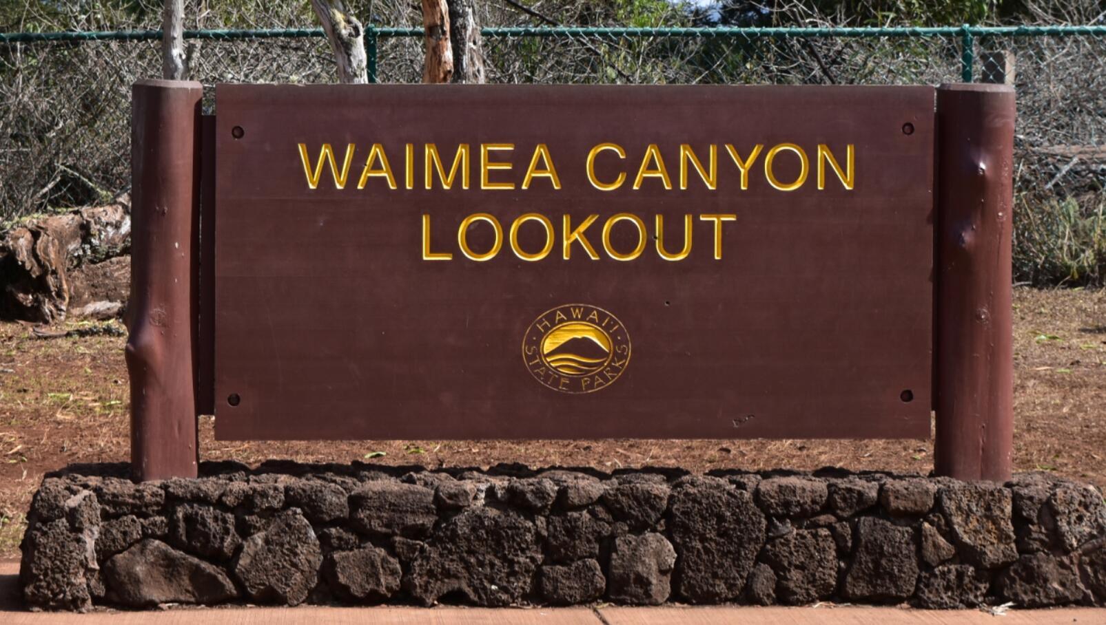 waimea-canyon9_1