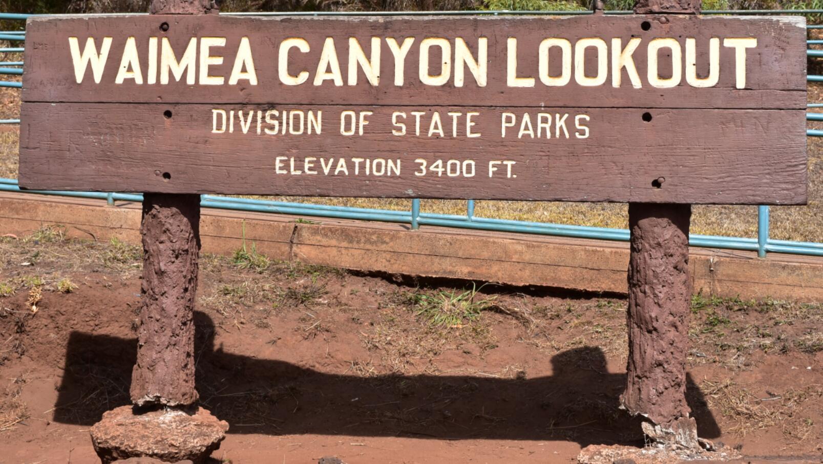 waimea-canyon9_2