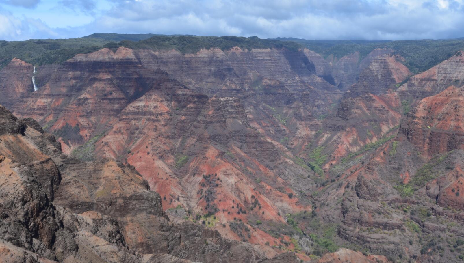 waimea-canyon9_8