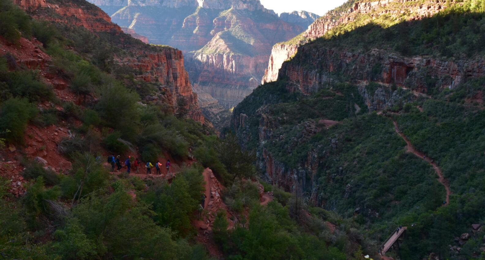 grand canyon32