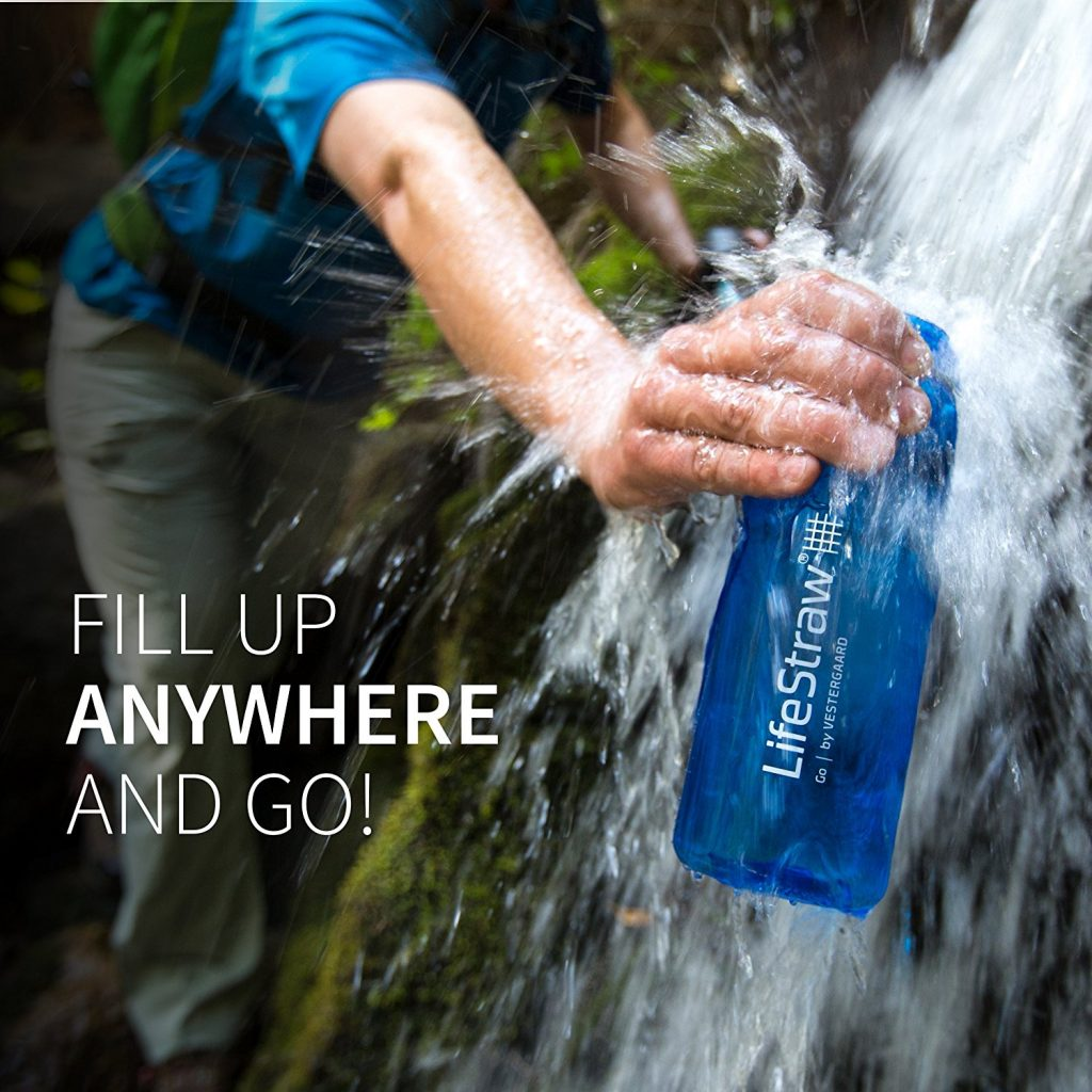 LifeStraw_SL1500_2