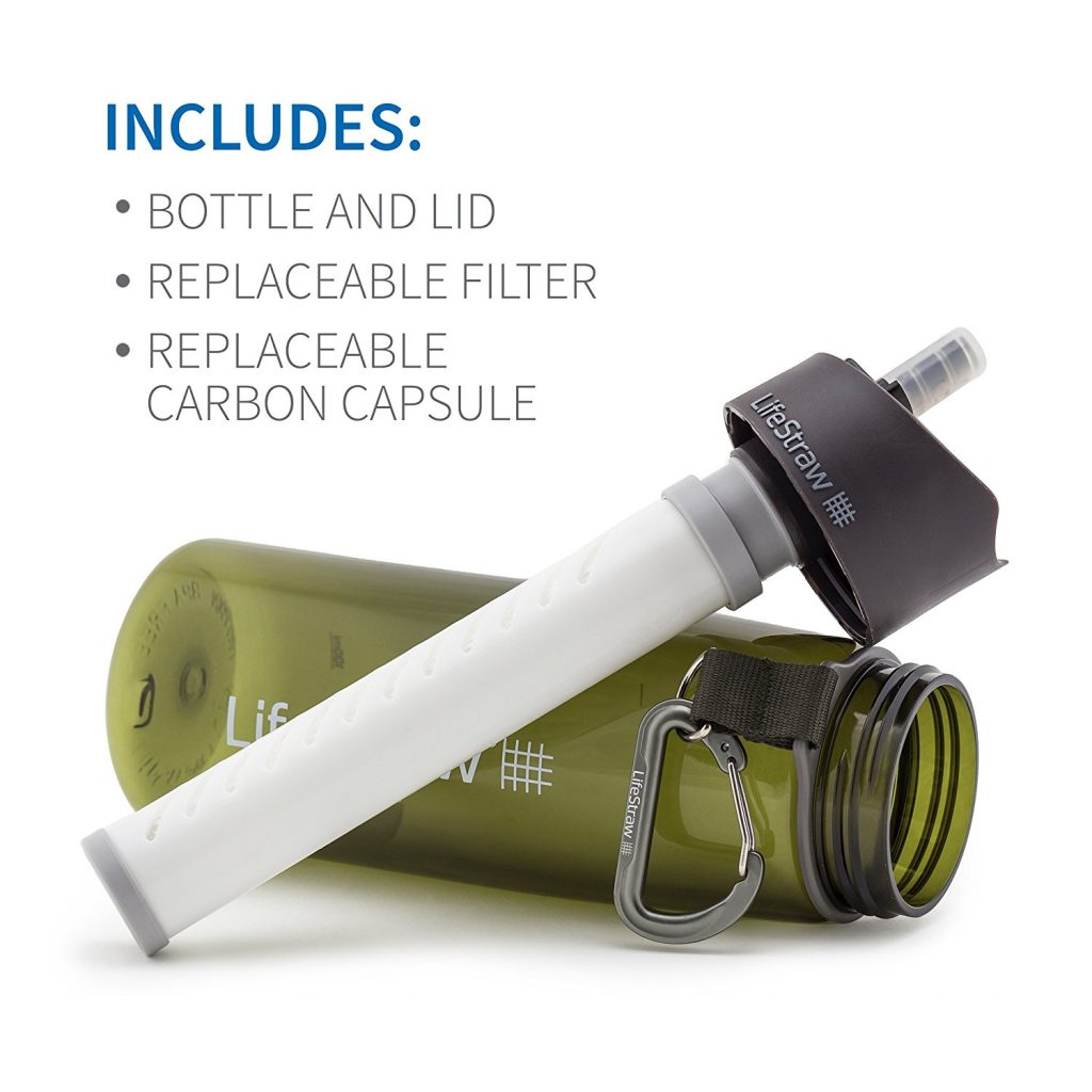 LifeStraw_SL1500_3