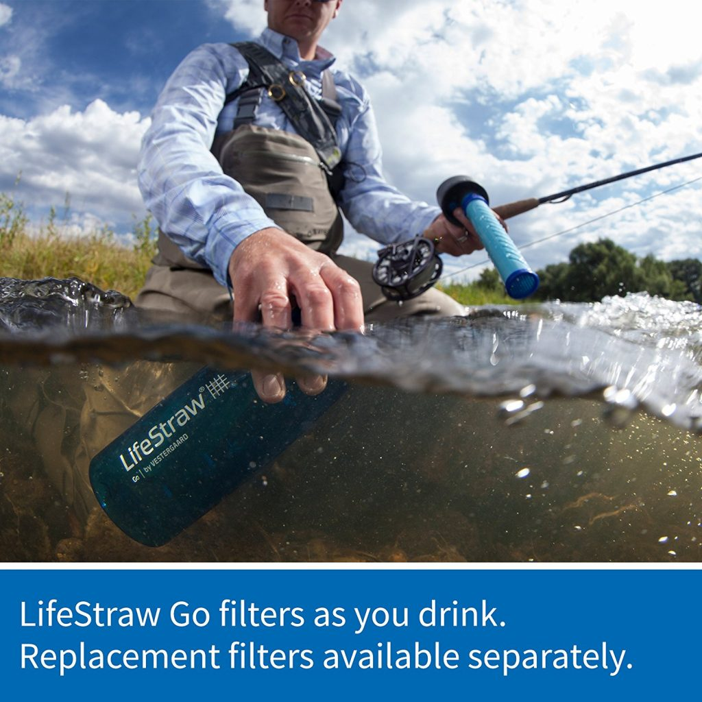 LifeStraw_SL1500_6