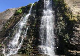 Alamere Falls-2018-15