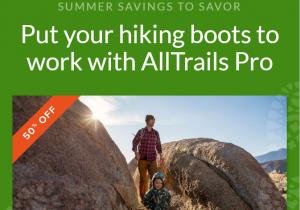 Alltrails-Pro_promo