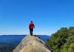Castle-Rock-State-Park_Summer-2021_19