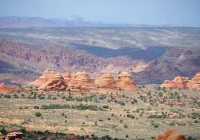 Coyote-Buttes-South_32