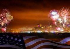 Crosstown-Trail_july-4th_fireworks