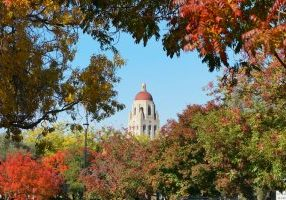Fall-Color-in-Standford_2