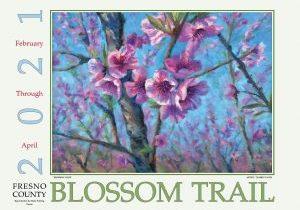 Fresno-County-Blossom-Trail_2021