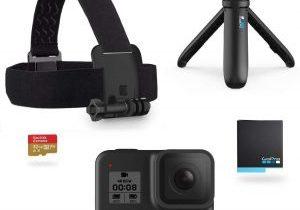 GoPro-Hero8-Black-Bundle_amazon