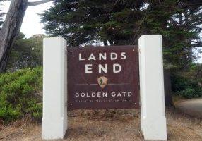 Lands-End_Summer-2021_6