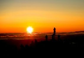 Mission-Peak-Sunset_2019_12