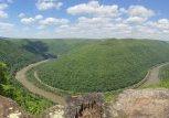 New-River-Gorge-National-Park_Grandview