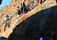 Pinnacle2_spring2019