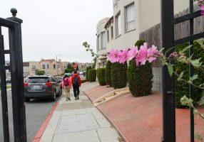 SF-Crosstown-Trail_Laura_Jason2