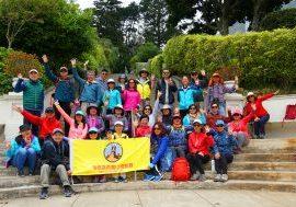 SF-Crosstown-Trail_group2