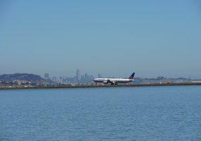 San-Francisco-International-Airport_1