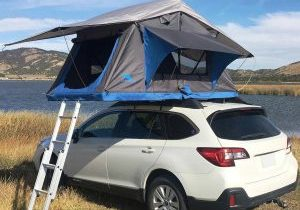 Silverwing_Roof-Top-Tent1