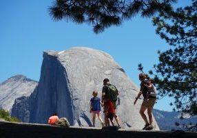 Yosemite-Panorama-Trail_23